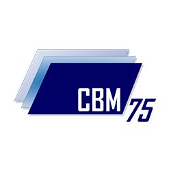 CBM 75
