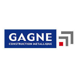 Gagne Construction