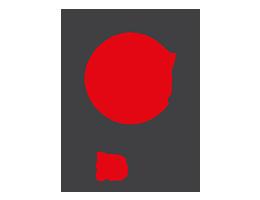 logo ge3D