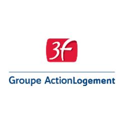 Groupe action logement