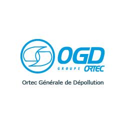 OGD ortec