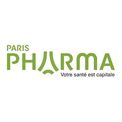 Paris Pharma