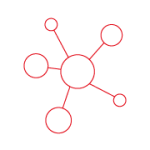 Picto bim geometre ge3D