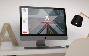 site internet ge3d