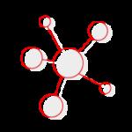 pictogramme-BIM-geometres-02